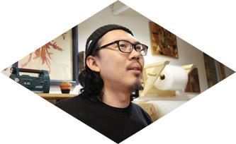 SAND株式会社 サンド株式会社 本間 亮太