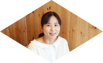 SAND株式会社 サンド株式会社 佐藤 愛子
